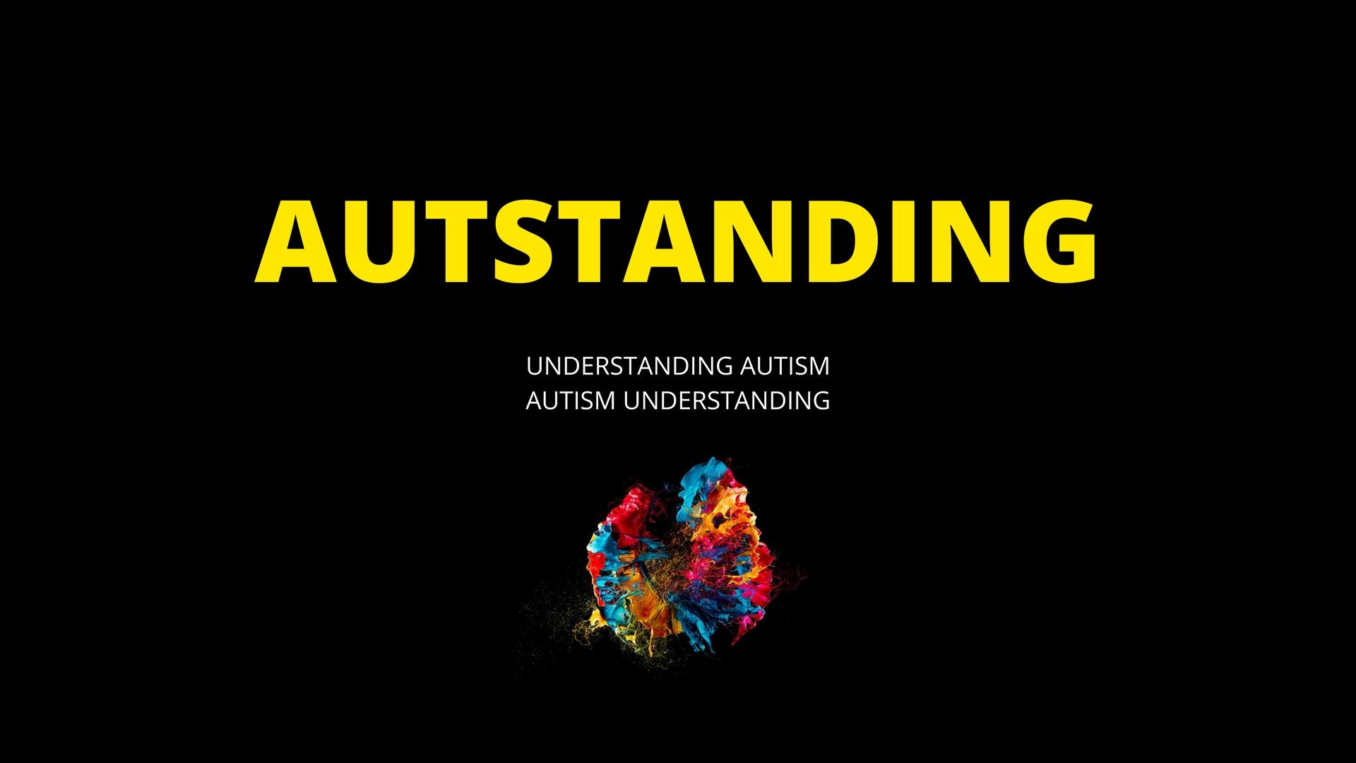 Autstanding